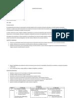 PLANIFICACION ANUAL DE CIENCIAS SOCIALES CBS.docx