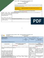 Guiaa_Integrada_electromagnetismo_2015-II (1).pdf