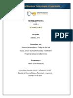 Trabajo final FASE 6 GRUPO 299008A_ 474_TRABAJO FINAL  GLADYS BAUTISTA.docx