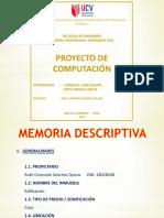 PROYECTO COMPUTACION.pdf