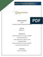 Trabajo final SIMULACION Y DISEÑO DE LAYOUT DE LA COMPUERTA CMOS FASE 2 GRUPO 299008A_ 474.docx