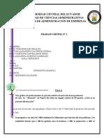 ESTADISTICA PROBLEMAS DE TABLA DE FRECUENCIAS.docx