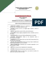 01.-TÉRMINOS.CRIMINALÍSTICOS.doc