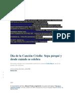 criolla.docx