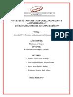 Monografía de las  Nociones fundamentales de la dinámica de grupos.docx