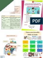 Habitos de estudios (1).docx