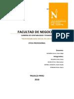PF-ETICA.docx