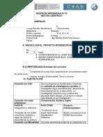 SESIÓN N° 01 METODO CIENTIIFICO.docx