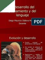 El_desarrollo_del_pensamiento_y_del_lenguaje.pptx