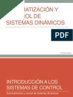 1_ACSD-1.pptx