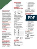 FENOMENOS DE TRANSPORTE EN BIORREACTORES(columnas).docx