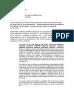 DERECHODEPETICIÓN-COROZAL-
