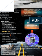 poster geotech.pptx