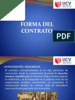 FORMA_DEL_CONTRATO_(1).pdf