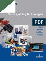Plastics Joining