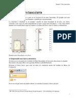 TutorialTU.pdf
