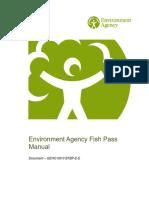 Environment Agency Fish Pass Manual 2010- UK.pdf