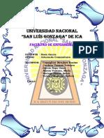 INDICADORES-BASICOS
