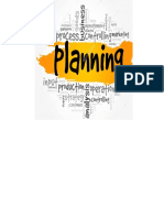 PLANIFICAACION ISO.docx