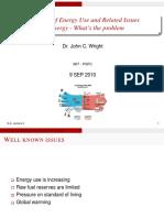 MIT22_081JF10_lec01b.pdf