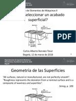 Cómo seleccionar un acabado superficial.pdf