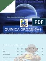 QO106 petroleo.pdf