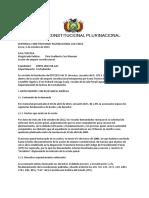 Declaracion de Los Derechos Del Hombre y Del Ciudadano