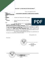informe-20-de-agosto-del-2018-ofelia.docx