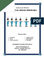 MAKALAH AKTIVITAS GERAK BERIRAMA.docx