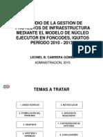 Tesis-Presentacion Br.pdf