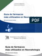 guia_de_farmacos_m_028ff1a6.pdf