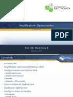 elo108_Tema 1 - Op Amp.pdf