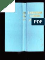 1972-1974 El Paraiso restaurado a la humanidad por la Teocracia 1974.pdf
