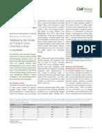 Abordar la crisis mundial de la contaminación del aire-el papel de la química.pdf