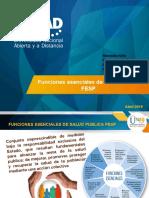 Tarea 2 Funciones Esenciales de la Salud Pública.pptx