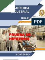 EIclase01.pdf