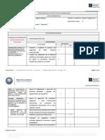 REPORTE-SEMANAL-DE-PRÁCTICAS PS-1.docx