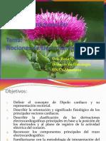 Electrocardiografia.pdf