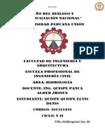 TRBAJO DE ELVIS HIBROLOGIA.docx