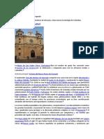Historia de Colombia.docx
