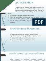 347114797-Ensayo-Destructivo-Por-Fatiga.pptx