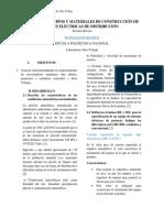 P5_LABOALTO.docx