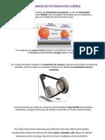 MECANISMOS SANDRA - copia.pptx