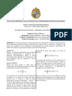 Laboratorio_1_-_Induccion_Electromagneti.pdf