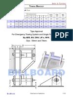 4a7a9de06a3af.pdf