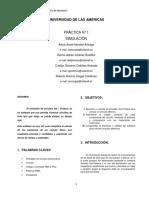 Informe_de_practica_1-_Proteus_Simulador.pdf
