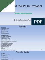 PCIe_Training.pdf
