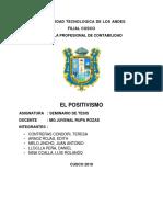 EL POSITIVISMO TRABAJO WORD.docx