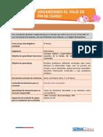 8° básico_Matemática_Organizando el viaje de fin de curso.pdf