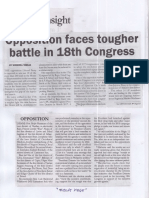 Malaya, May 16, 2019, opposition faces tougher battle in 18th Congress.pdf